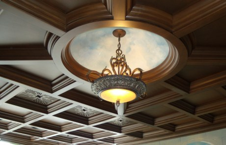 coffered_ceilings