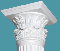 temple-of-winds-cap-royalfoam
