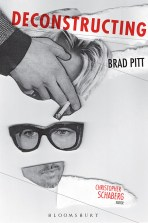 Brad_3