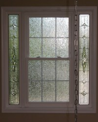 Decorative Glass Solutions - Custom Stained Glass & Custom ...
