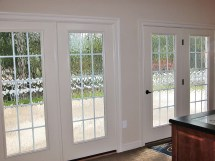 Decorative Glass Solutions - Custom Stained &