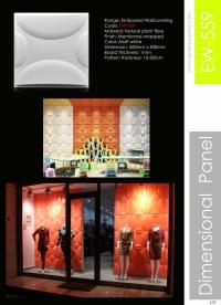 decorative wall panels | Medium Density Fiberboard (MDF ...