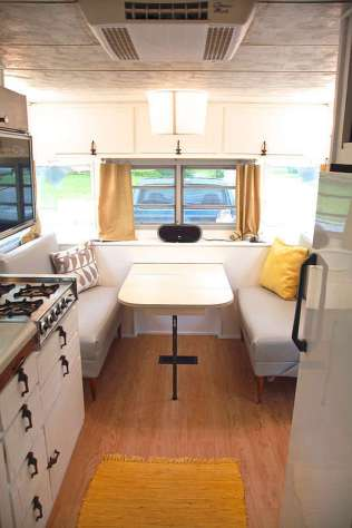 CAMPER DECORATING IDEAS 3