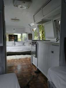 CAMPER DECORATING IDEAS 37