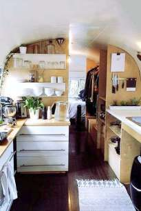 CAMPER DECORATING IDEAS 4