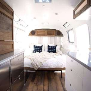 CAMPER DECORATING IDEAS 63