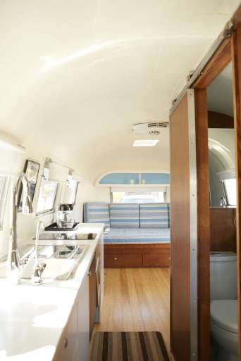 CAMPER DECORATING IDEAS 71