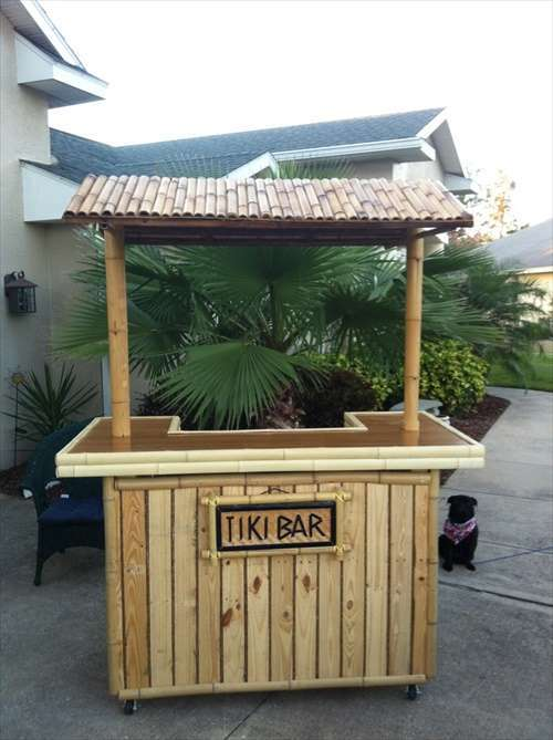 simple outdoor bar ideas how to build outdoor bar how to build