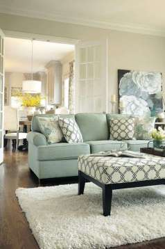 FAMILY ROOMS DECORATING IDEAS 102