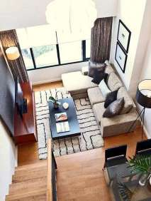 FAMILY ROOMS DECORATING IDEAS 104