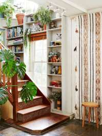 FAMILY ROOMS DECORATING IDEAS 118
