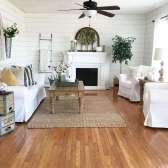 FAMILY ROOMS DECORATING IDEAS 120