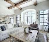 FAMILY ROOMS DECORATING IDEAS 121