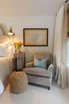 FAMILY ROOMS DECORATING IDEAS 129