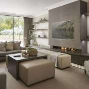 FAMILY ROOMS DECORATING IDEAS 133