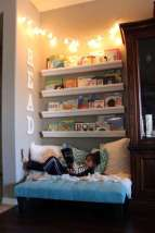 FAMILY ROOMS DECORATING IDEAS 34