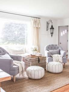 FAMILY ROOMS DECORATING IDEAS 40