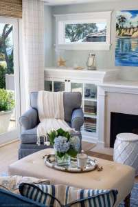 FAMILY ROOMS DECORATING IDEAS 5