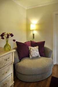FAMILY ROOMS DECORATING IDEAS 63