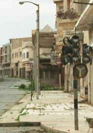 Abandoned Houses 95