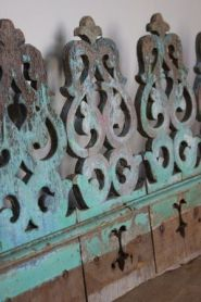 Architectural Salvage 12