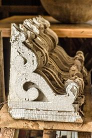Architectural Salvage 38
