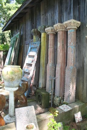 Architectural Salvage 55