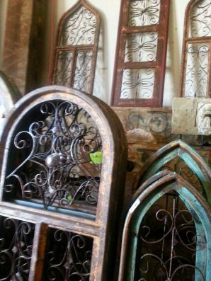 Architectural Salvage 8
