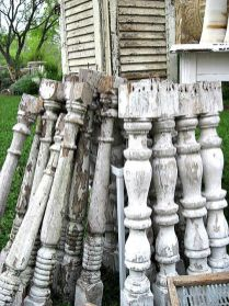 Architectural Salvage 86