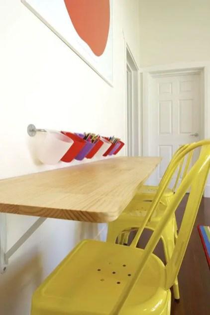 Basement Playroom Ideas 100
