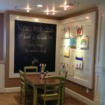 Basement Playroom Ideas 11