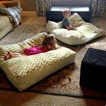 Basement Playroom Ideas 31