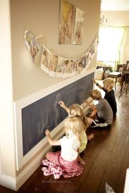 Basement Playroom Ideas 48