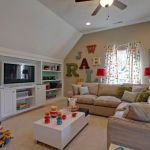 Basement Playroom Ideas 69