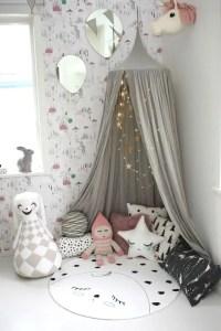 Basement Playroom Ideas 87