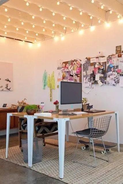 Basement Playroom Ideas 99