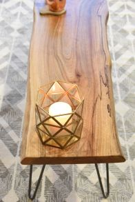 Best Coffee Tables 10