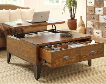 Best Coffee Tables 106