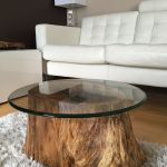 Best Coffee Tables 17