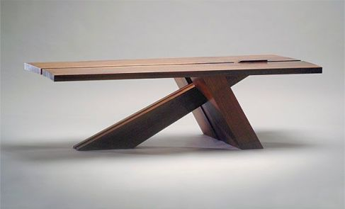Best Coffee Tables 23