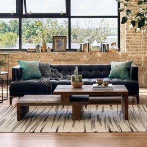 Best Coffee Tables 55