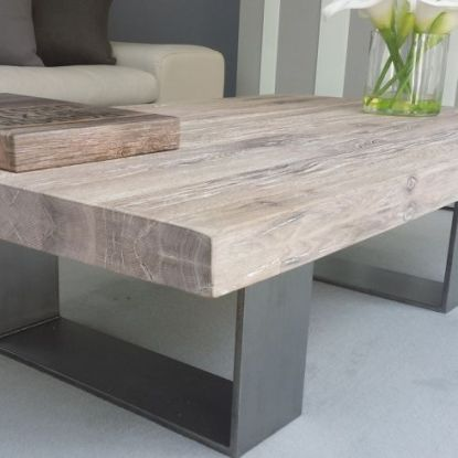 Best Coffee Tables 63