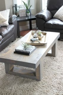 Best Coffee Tables 64