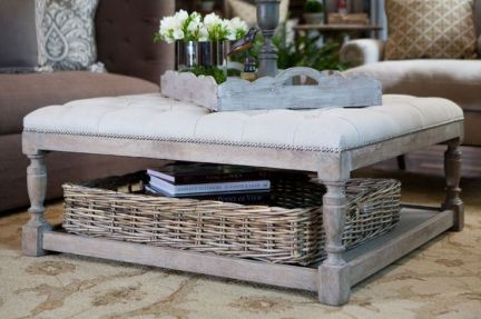 Best Coffee Tables 81