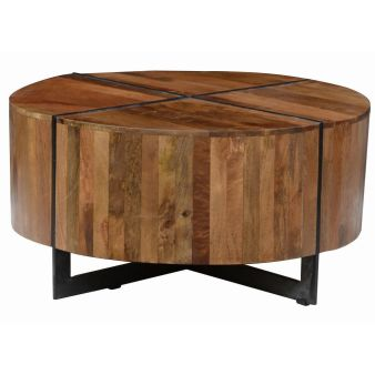 Best Coffee Tables 87