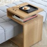 Best Coffee Tables 88