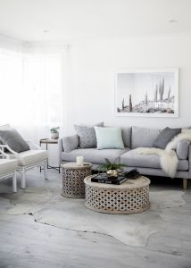Best Coffee Tables 95