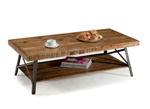 Best Coffee Tables 98