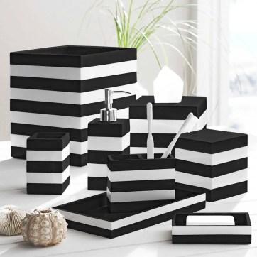 Black And White Decor 71