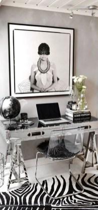 Black And White Decor 92